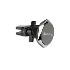 4smarts UltiMAG CLAMPMAG, chrome