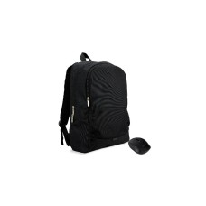 Acer Notebook-Rucksack Starter-Kit ABG950, for 15.6, with Wireless-mouse