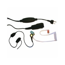 Albrecht Security Headset AE 31-PT07