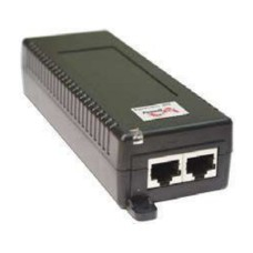 Alcatel-Lucent PoE Midspan,PD-9001GR/AT/AC