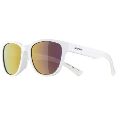 Alpina FLEXXY COOL KIDS II, Farbe: white