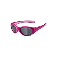 Alpina FLEXXY GIRL, Farbe: pink-rose