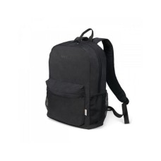 """BASE XX B2 Backpack for notebook update 15.6"""", D31633"""