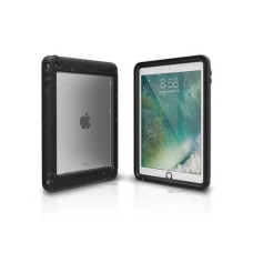 Catalyst wasserdichtes/schockresistent Case, iPad 9.7