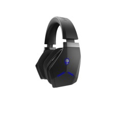 Alienware AW988, Wireless Gaming Headset