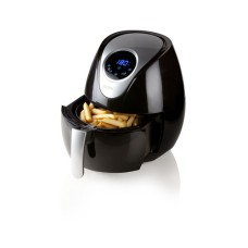 Domo DO509FR hot air fryer, 3.5 liters, 1500 Watt