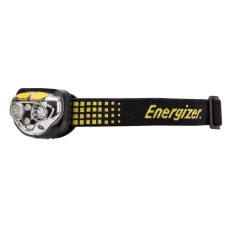 Energizer lighthVision Ultra, with 3 AAA