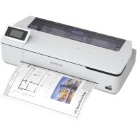 """Large format printer EPSON SureColor SC-T2100 60.96cm, 24"""""""