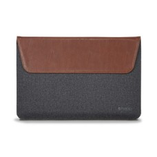 Maroo Sleeve brown woodland, forSurface Pro 3
