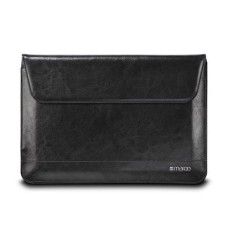 Maroo Sleeve black executive, forSurface Book
