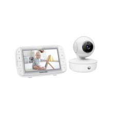 Motorola Video Babyphone, MBP 50