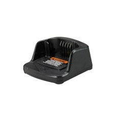 Motorola Ladestation PMLN6393, for Motorola XT400 Serie