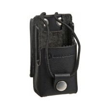 Motorola Hardleather Case RLN6302, for XT400 Serie