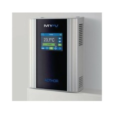My-PV AC-THOR Power-Manager 9s, Photovoltaik Leistungs-Controller 0-9 kW