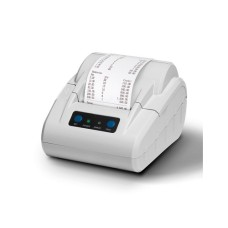 Safescan TP-230 Thermo-Belegprinter, for6155, 6185, 2665, 2685 and 1250