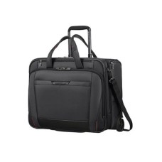 Samsonite Pro-DLX 5 case with Rollen 17.3