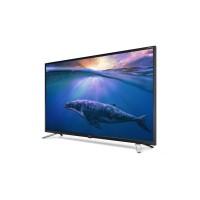 """LCD television Sharp 42CG3E, 42"""" LED-TV, Smart TV, Full HD"""