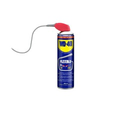 WD-40 Multifunktionsprodukt Flexible 400ml, Multifunktionsöl for Industrie and Handwerk