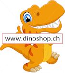 www.dinoshop.ch